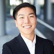 Gene Choi