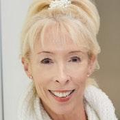 Angela Barfield