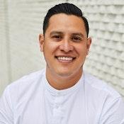 Jon Lopez