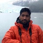Nadeem Chaudhry